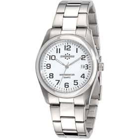 CHRONOSTAR SLIM WATCH - R3753100002