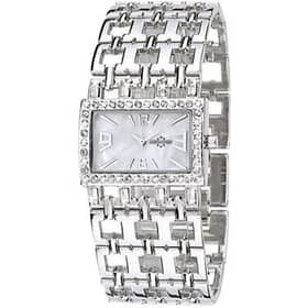 OROLOGIO CHRONOSTAR FASHION CHR - R3753100845