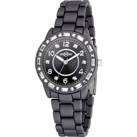 OROLOGIO CHRONOSTAR POP - R3753117502