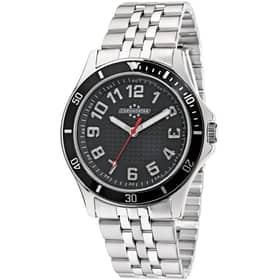 OROLOGIO CHRONOSTAR BIG WAVE - R3753159025