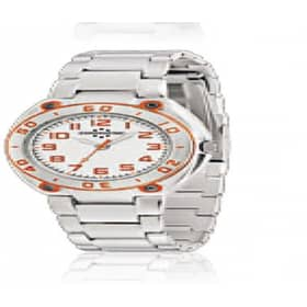 OROLOGIO CHRONOSTAR ALLUMINIUM COLLECTION - R3753224045