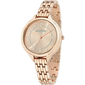 MONTRE CHRONOSTAR MELODY - R3753234501