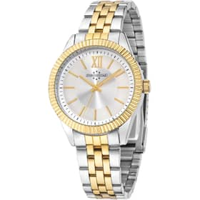 RELOJ CHRONOSTAR LUXURY - R3753240505