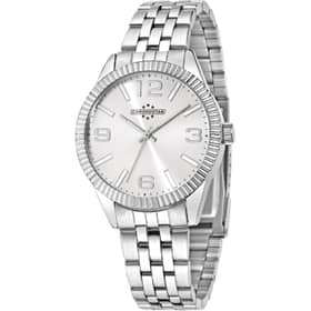 MONTRE CHRONOSTAR LUXURY - R3753240507