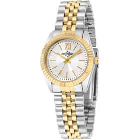 RELOJ CHRONOSTAR LUXURY - R3753241505