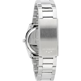 Orologio CHRONOSTAR LUXURY - R3753241511