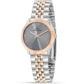 RELOJ CHRONOSTAR LUXURY - R3753241512