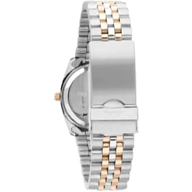 Orologio CHRONOSTAR LUXURY - R3753241512