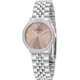 RELOJ CHRONOSTAR LUXURY - R3753241513