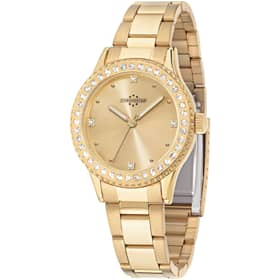 Orologio CHRONOSTAR PRINCESS - R3753242503