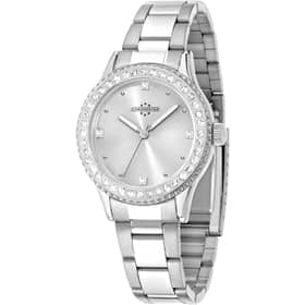 Orologio CHRONOSTAR PRINCESS - R3753242505