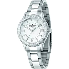 CHRONOSTAR PRINCESS WATCH - R3753242506