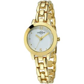 CHRONOSTAR JEWEL WATCH - R3753246502