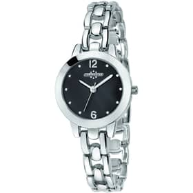 CHRONOSTAR JEWEL WATCH - R3753246504