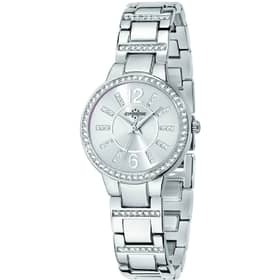 CHRONOSTAR DESIDERIO WATCH - R3753247502