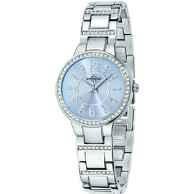 CHRONOSTAR DESIDERIO WATCH - R3753247503