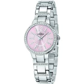 CHRONOSTAR DESIDERIO WATCH - R3753247504