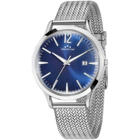 CHRONOSTAR CHARLES WATCH - R3753256003