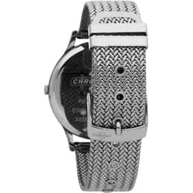 Orologio CHRONOSTAR CHARLES - R3753256003