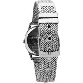 Orologio CHRONOSTAR CHARLES - R3753256503