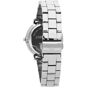 CHRONOSTAR SYNTHESIS WATCH - R3753258502