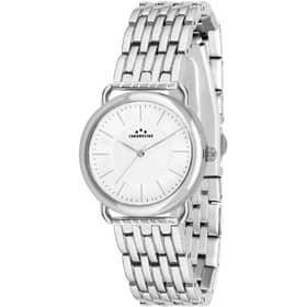 CHRONOSTAR JULIET WATCH - R3753274501