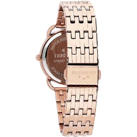 CHRONOSTAR JULIET WATCH - R3753274502