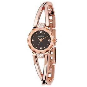 OROLOGIO CHRONOSTAR QUEEN - R3753500518