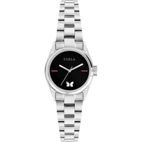 FURLA EVA WATCH - R4253101535