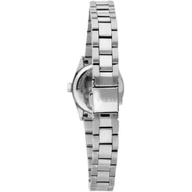 FURLA EVA WATCH - R4253101535