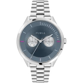 FURLA METROPOLIS WATCH - R4253102502