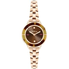 FURLA CLUB WATCH - R4253109507