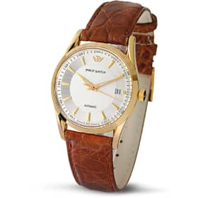 Orologio PHILIP WATCH SUNRAY ORO - R8021681011
