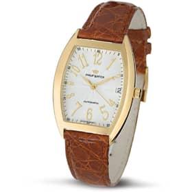 Orologio PHILIP WATCH PANAMA ORO - R8021850021