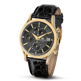 Orologio PHILIP WATCH SUNRAY ORO - R8041981025