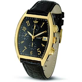 OROLOGIO PHILIP WATCH PANAMA - R8041985011
