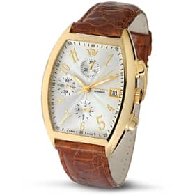 RELOJ PHILIP WATCH PANAMA - R8041985021