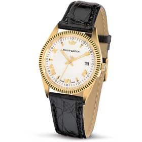 Orologio PHILIP WATCH CARIBE - R8051121045