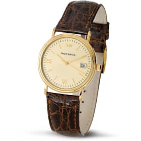 Orologio PHILIP WATCH VELVET - R8051180025