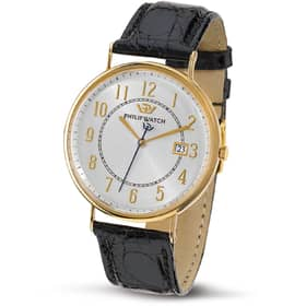 Orologio PHILIP WATCH CAPSULETTE - R8051551015