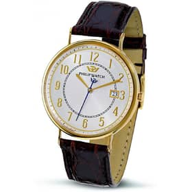 Orologio PHILIP WATCH CAPSULETTE - R8051551045
