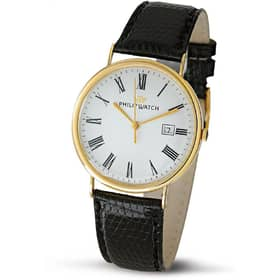 RELOJ PHILIP WATCH CAPSULETTE - R8051551161