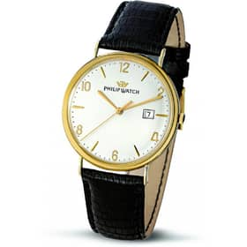 MONTRE PHILIP WATCH CAPSULETTE - R8051551181