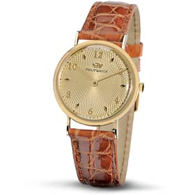 RELOJ PHILIP WATCH CAPSULETTE - R8051551565