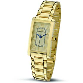 Orologio PHILIP WATCH PATTON ORO - R8053150515