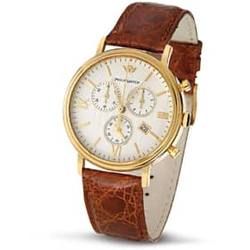 RELOJ PHILIP WATCH VELVET - R8071980021