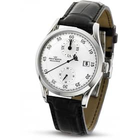 PHILIP WATCH SUNRAY WATCH - R8221180015