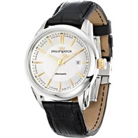 Orologio PHILIP WATCH SEAHORSE - R8221196001