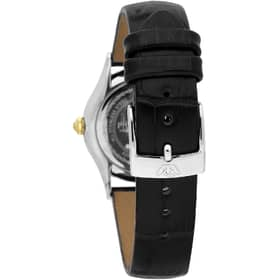 PHILIP WATCH MARILYN WATCH - R8221596501