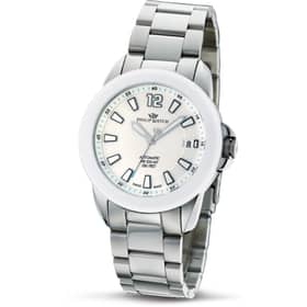 PHILIP WATCH CRUISER WATCH - R8223194015